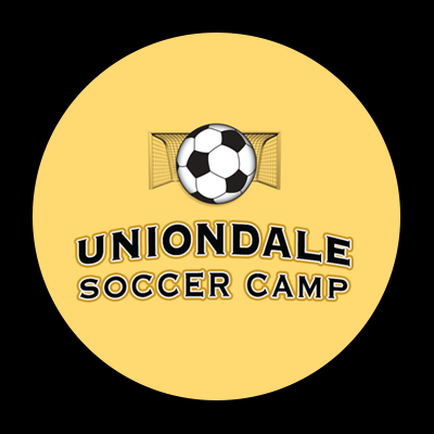Uniondale Soccer Camps